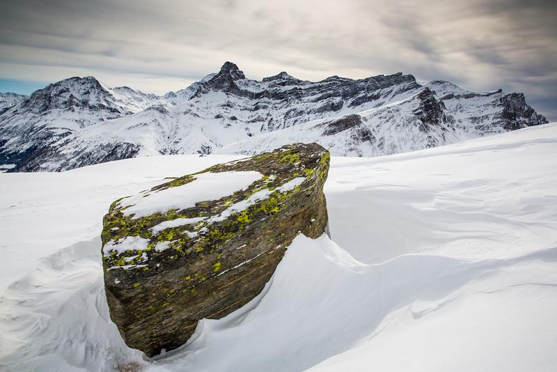 Skitour-Chilchalphorn-1082.jpg