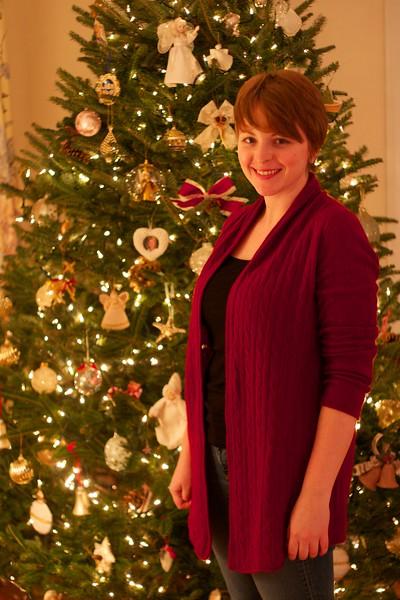 Sudbury Christmas 2014 40.jpg
