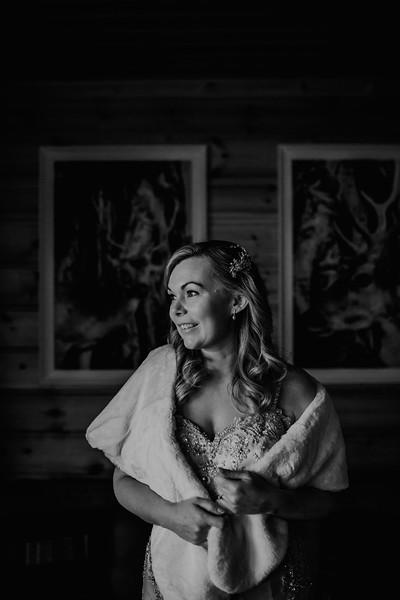 bride-the-martins-3.jpg