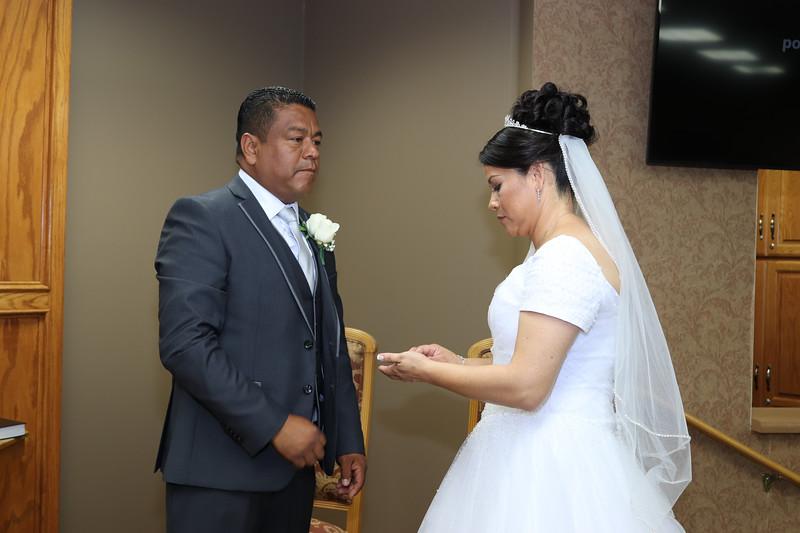 A&F_wedding-150.jpg