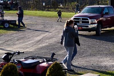 Snydersville Raceway 04.24.15