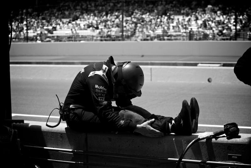 0099-SP018639-Dragon Racing.jpg