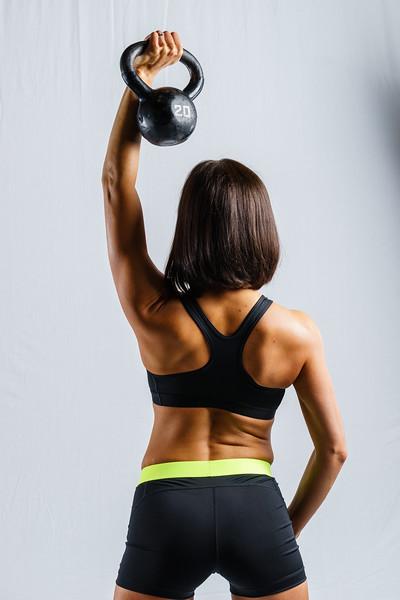 Janel Nay Fitness-20150502-026.jpg
