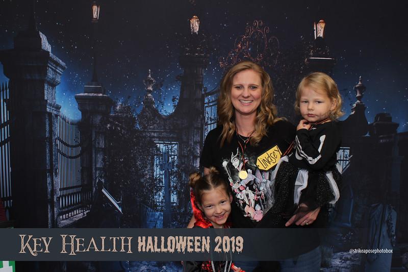 Key_Health_Halloween_2019_Prints_ (52).jpg