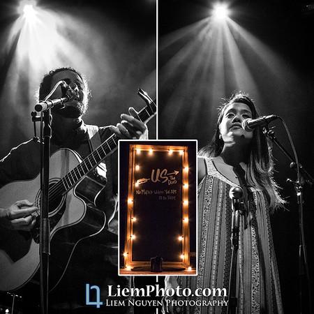 2014.07.22 | US The Duo, Caroline Glaser