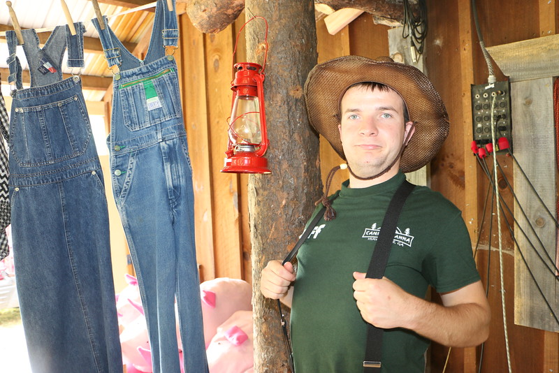 Camp-Hosanna-Week2-2015-(111-of-334).JPG