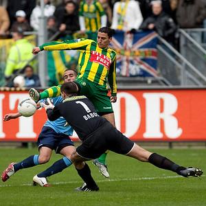 Eredivisie 2008-2009