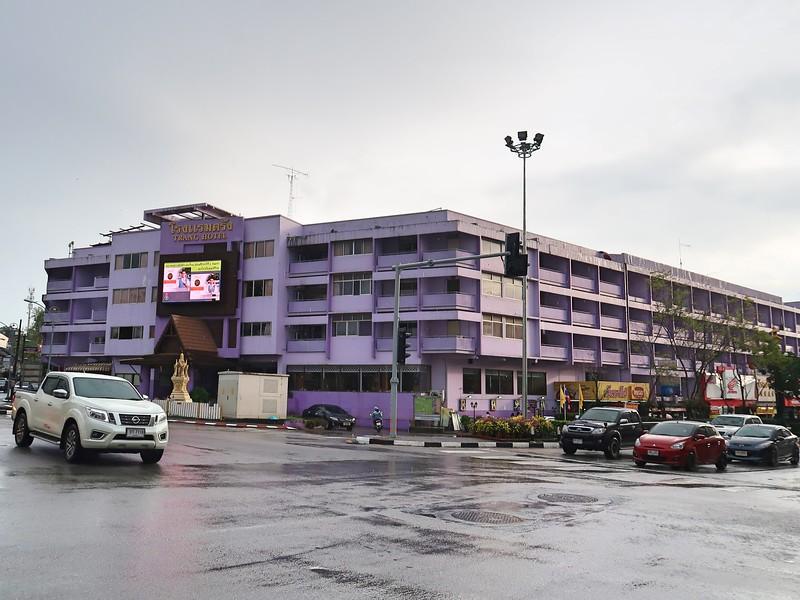 IMG_4215-trang-hotel.jpg