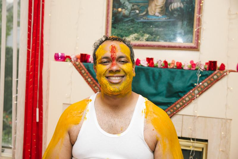 LeCapeWeddings_Shilpa_and_Ashok_2-26.jpg