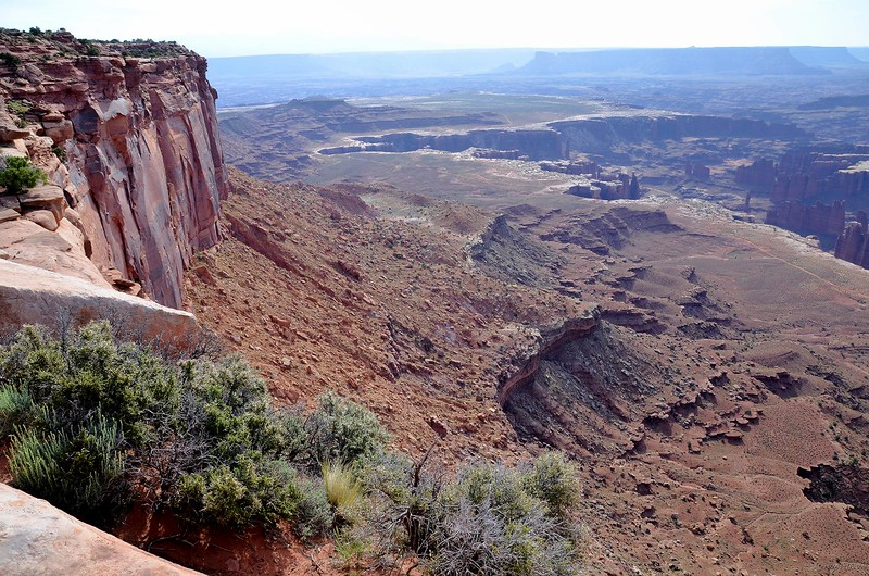 canyonlands_2014_025.jpg