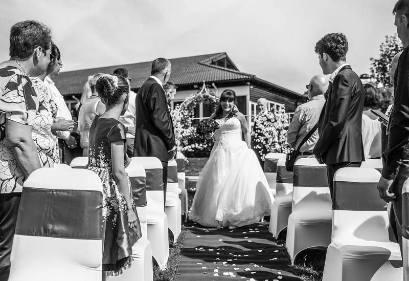 The Ceremony-1-21.jpg