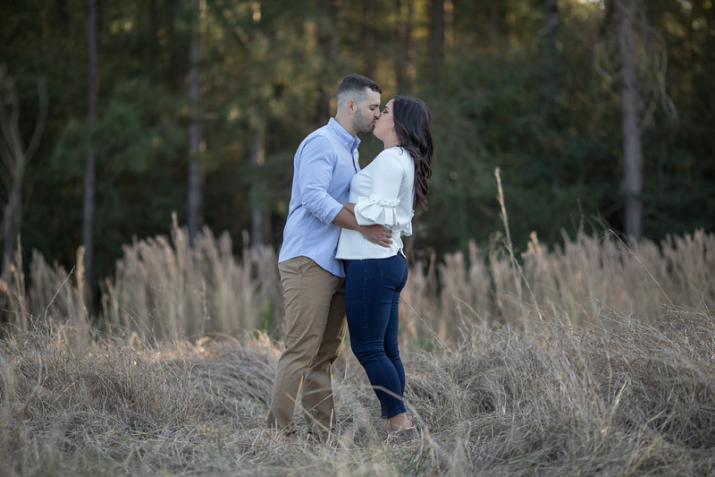 Houston Engagement Session Photography-1219.jpg