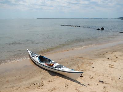 Chesapeake Bay 08-01-15