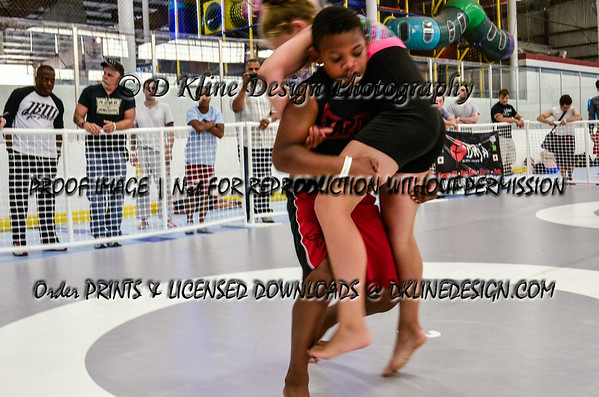 KIDS/TEEN NO-GI PHILLY JIU JITSU CHALENGE  JULY 12th 2014