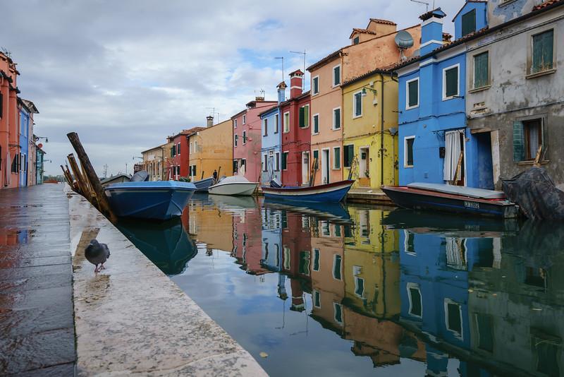 Venice-20161106-0184.jpg