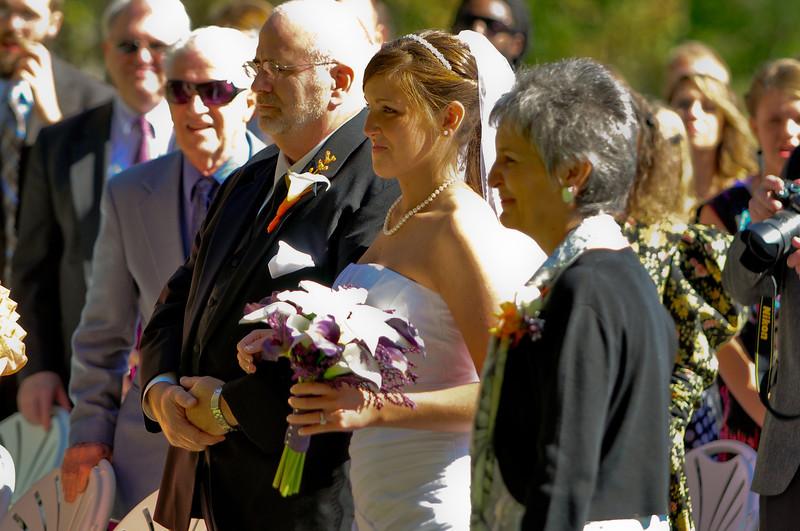 christian wedding (85 of 362).jpg