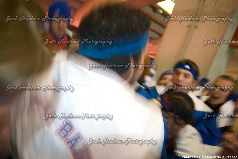 11.29.2008 KU v MU Trip (72).jpg