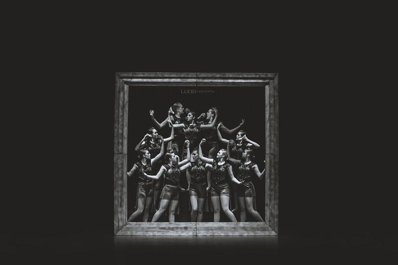 Recital 06.04.15