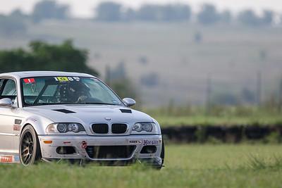 71 BMW