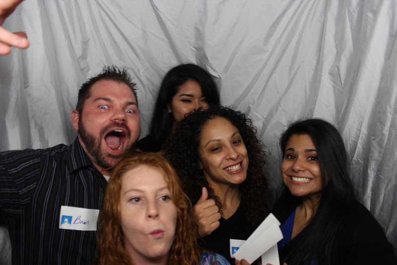PhxPhotoBooths_Images_575.JPG