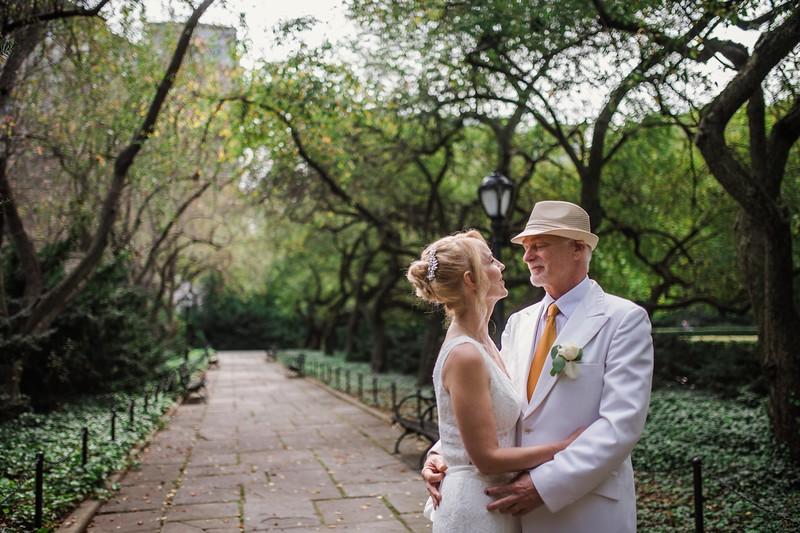 Stacey & Bob - Central Park Wedding (217).jpg