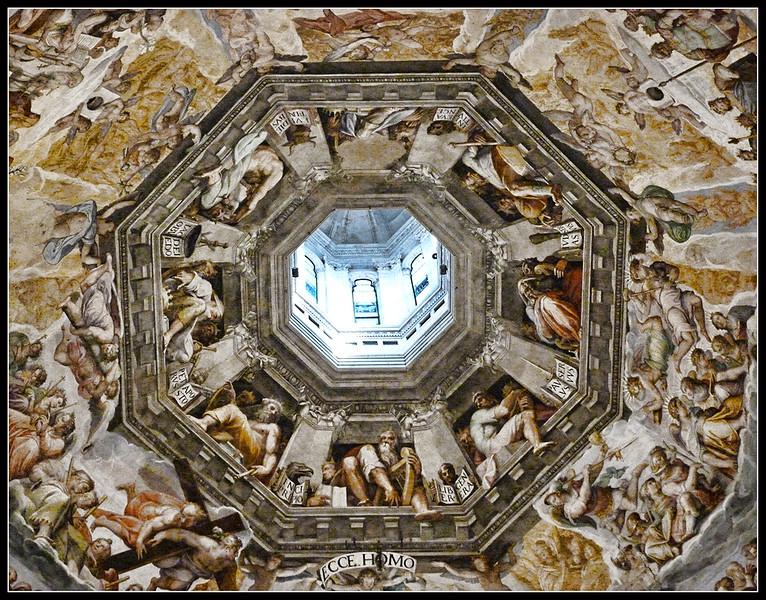 2011-02-Firenze-C083.jpg
