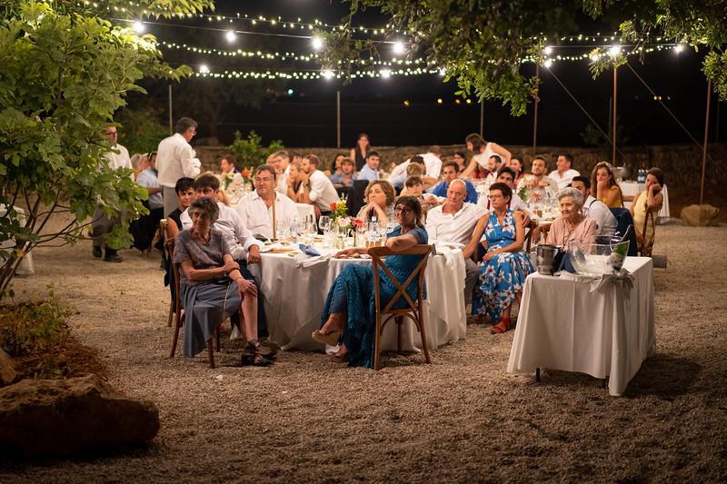 Hochzeit Gerli&Jaume-81.jpg