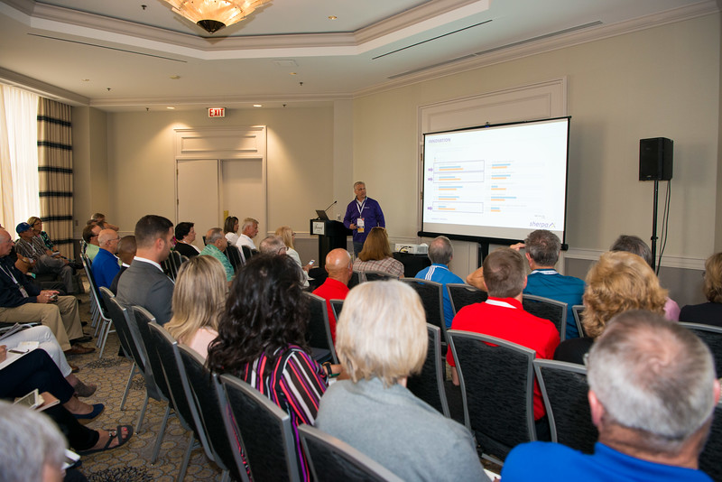 DCUC Confrence 2019-226.jpg