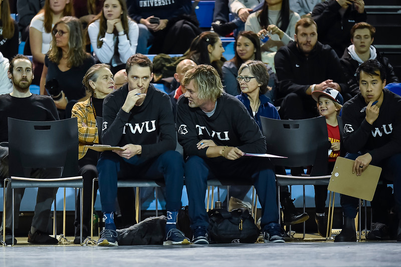 12.29.2019 - 4938 - UCLA Bruins Men's Volleyball vs. Trinity Western Spartans Men's Volleyball.jpg