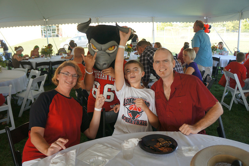 Lutheran-West-Longhorn-at-Unveiling-Bash-and-BBQ-at-Alumni-Field--2012-08-31-109.JPG