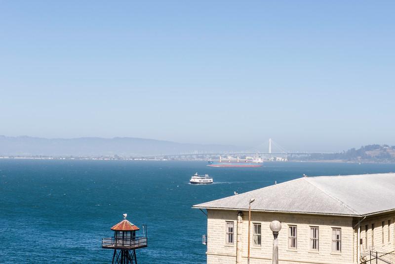 2019 San Francisco Yosemite Vacation 104 - Alcatraz.jpg