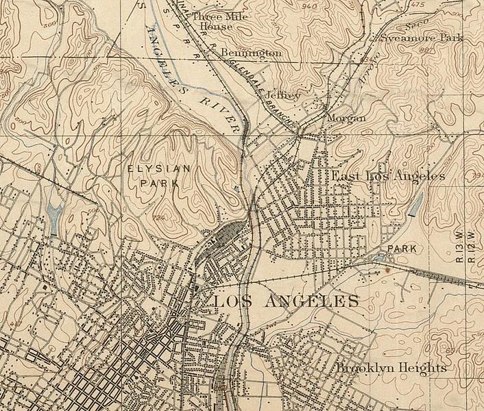 Map-LosAngeles-NorthEastDownTown01.jpg