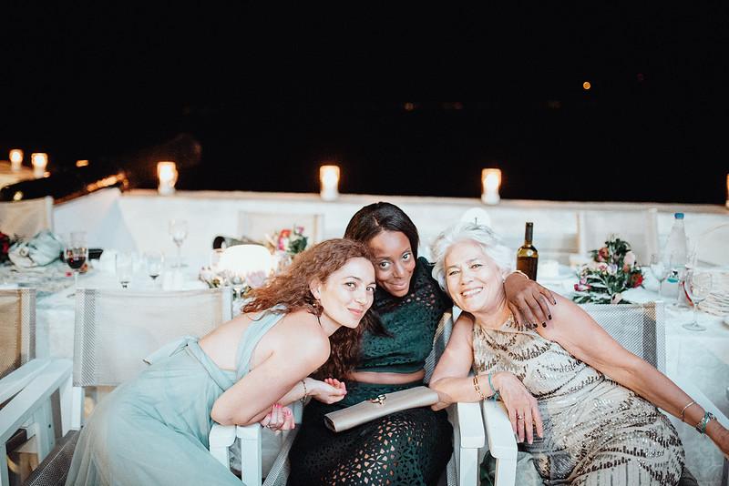 Tu-Nguyen-Wedding-Photography-Hochzeitsfotograf-Destination-Hydra-Island-Beach-Greece-Wedding-173.jpg