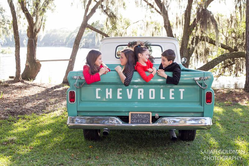 Charleston-family-christmas-photos (26).jpg