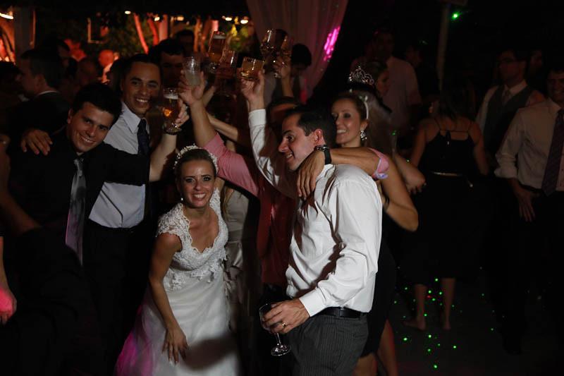 BRUNO & JULIANA - 07 09 2012 - n - FESTA (686).jpg