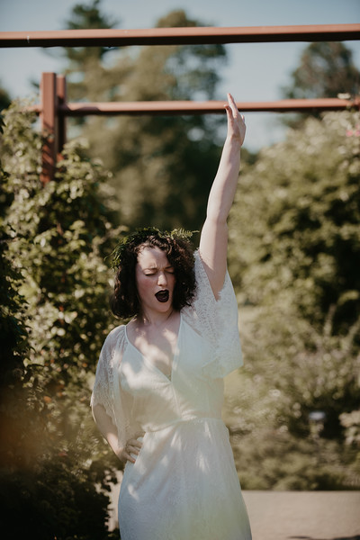 Bride Portraits-45.jpg