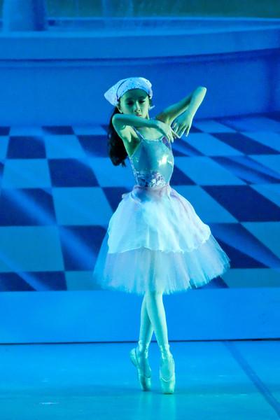 livie_dance_051714_12.jpg