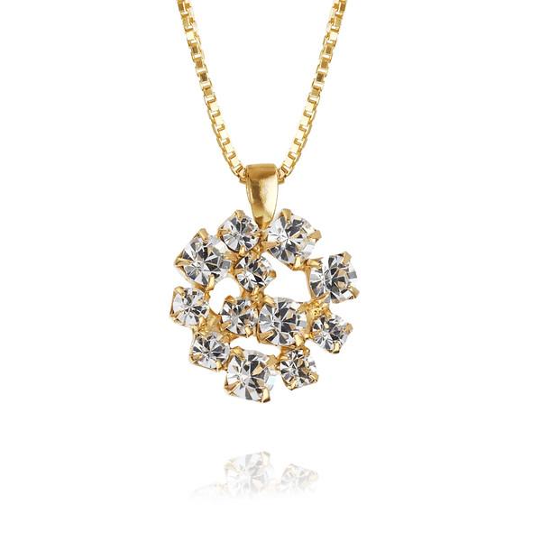 kassandra-necklace-crystal.jpg