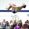 0748 GHHSboysSwim15