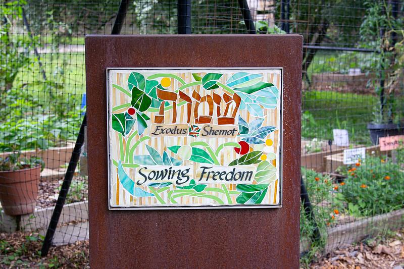Adat Shalom Larger Photos Choir