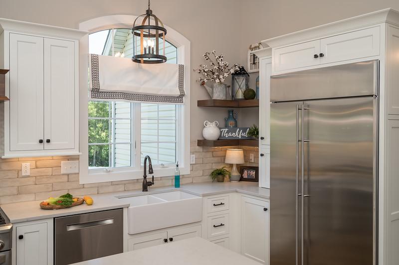 August Kitchen Remodel  (13 of 54).jpg