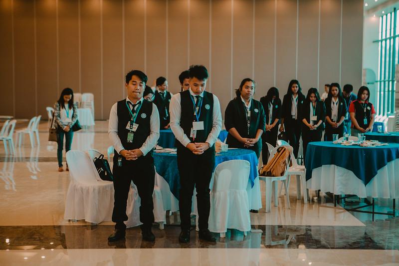 Lipa Tourism Summit 2019-497.jpg