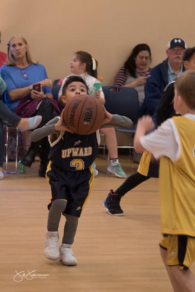 basketball_-0655.jpg