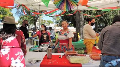 09-12-2021 Fiestas Patrias Latinas