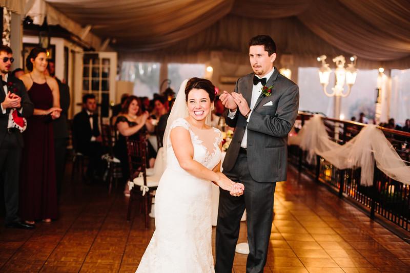 Gabriella_and_jack_ambler_philadelphia_wedding_image-980.jpg