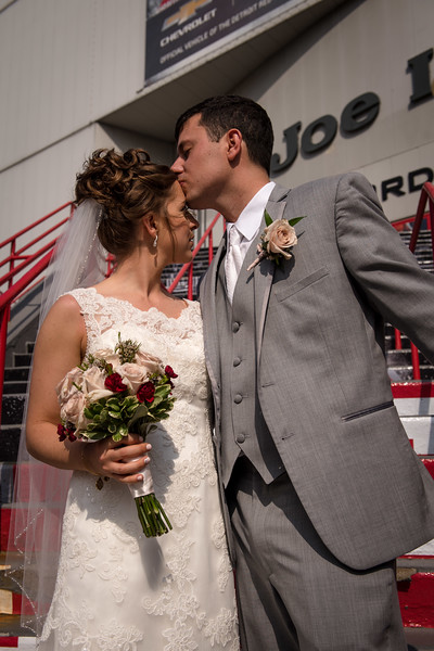 5-25-17 Kaitlyn & Danny Wedding Pt 1 1000.jpg