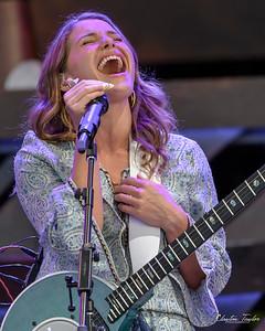 Caroline Jones (AMP)