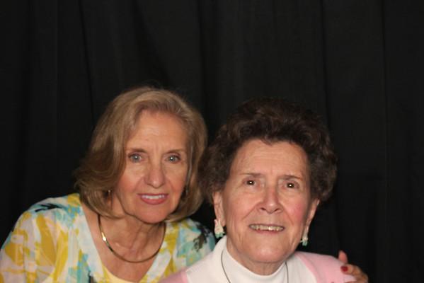 Easter 2012 Celebration