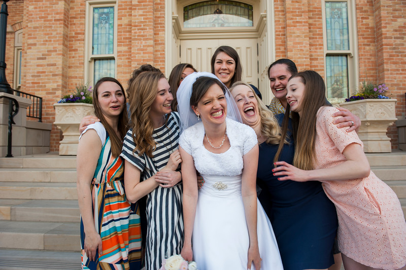 snelson-wedding-pictures-197.jpg