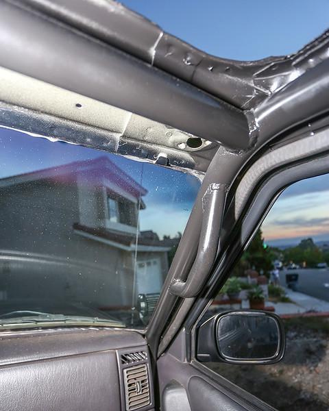 jakegrovephoto-jeep-xj-cherokee-rollcage-jeepagon-camper-1200_9720.jpg